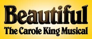 Beautiful: the Carole King Musical Broadway tickets