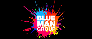Blue Man Group Tickets i New York