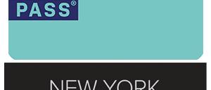 Forskjellen mellom New York CityPASS og New York Pass