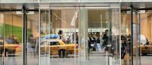 MoMA Museum of Modern Art i New York