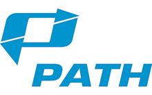 PATH New Jersey