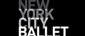 Ballett tickets i New York
