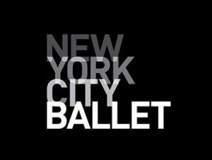 Ballett tickets i New York
