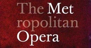 Opera tickets i New York