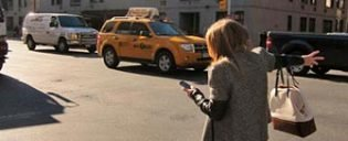 Singel i New York