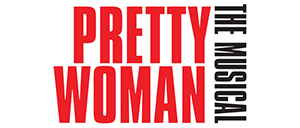 Pretty Woman The Musical Broadway Tickets
