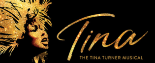 The Tina Turner Musical Broadway Tickets