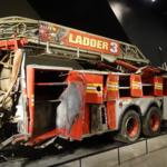 Topp 10 severdigheter i New York - 9:11 Museum