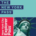 Topp 10 severdigheter i New York - Rabattkort