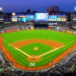 Topp 10 severdigheter i New York - Yankees