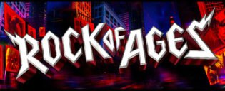 Rock of Ages the Musical i New York Tickets