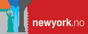 NewYork.no