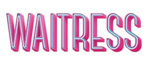 Sara Bareilles' Waitress Broadway tickets