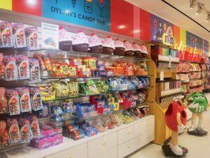 2017 Spesielle Hot Products Skjede Kjole Ut på byen
