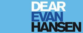 Dear Evan Hansen på Broadway Tickets