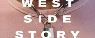 West Side Story Broadway Tickets