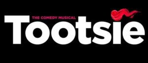 Tootsie Broadway Tickets