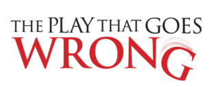 The Play That Goes Wrong New York Tickets